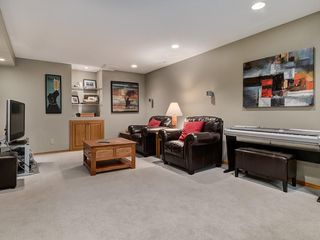 Photo 32: 99 Woodbrook Road SW in Calgary: Woodbine Detached for sale : MLS®# C4300567