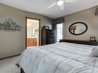 Photo 23: 99 Woodbrook Road SW in Calgary: Woodbine Detached for sale : MLS®# C4300567