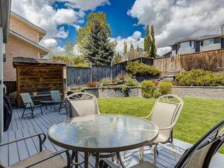 Photo 44: 99 Woodbrook Road SW in Calgary: Woodbine Detached for sale : MLS®# C4300567