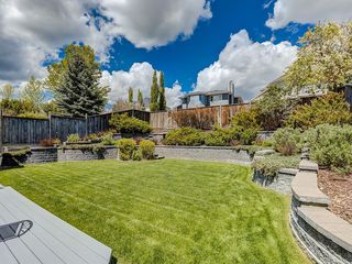 Photo 41: 99 Woodbrook Road SW in Calgary: Woodbine Detached for sale : MLS®# C4300567
