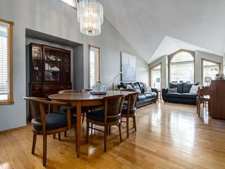 Photo 20: 99 Woodbrook Road SW in Calgary: Woodbine Detached for sale : MLS®# C4300567
