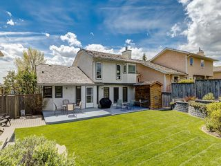 Photo 38: 99 Woodbrook Road SW in Calgary: Woodbine Detached for sale : MLS®# C4300567