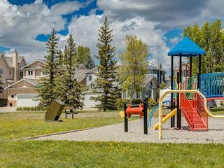 Photo 48: 99 Woodbrook Road SW in Calgary: Woodbine Detached for sale : MLS®# C4300567