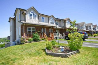 Main Photo: 108 Green Village in Dartmouth: 12-Southdale, Manor Park Residential for sale (Halifax-Dartmouth)  : MLS®# 202010625