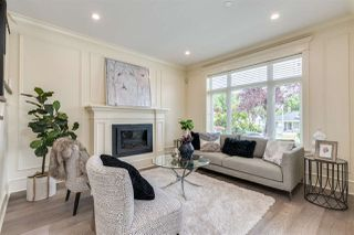Main Photo: 2950 E 25TH Avenue in Vancouver: Renfrew Heights House 1/2 Duplex for sale (Vancouver East)  : MLS®# R2469012