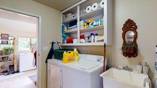 Photo 18: 1807 HALL Road in Sechelt: Sechelt District House for sale (Sunshine Coast)  : MLS®# R2469824