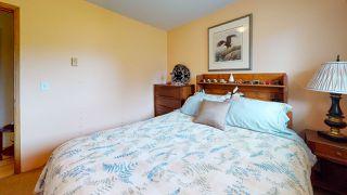 Photo 19: 1807 HALL Road in Sechelt: Sechelt District House for sale (Sunshine Coast)  : MLS®# R2469824