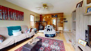 Photo 9: 1807 HALL Road in Sechelt: Sechelt District House for sale (Sunshine Coast)  : MLS®# R2469824