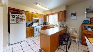 Photo 6: 1807 HALL Road in Sechelt: Sechelt District House for sale (Sunshine Coast)  : MLS®# R2469824