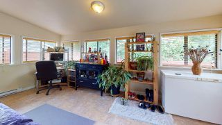 Photo 12: 1807 HALL Road in Sechelt: Sechelt District House for sale (Sunshine Coast)  : MLS®# R2469824