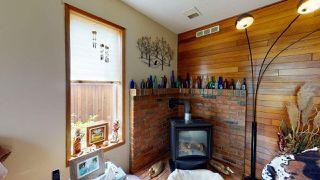 Photo 16: 1807 HALL Road in Sechelt: Sechelt District House for sale (Sunshine Coast)  : MLS®# R2469824