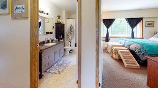 Photo 15: 1807 HALL Road in Sechelt: Sechelt District House for sale (Sunshine Coast)  : MLS®# R2469824
