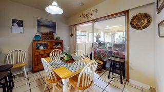 Photo 11: 1807 HALL Road in Sechelt: Sechelt District House for sale (Sunshine Coast)  : MLS®# R2469824