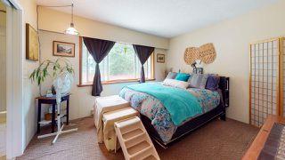 Photo 13: 1807 HALL Road in Sechelt: Sechelt District House for sale (Sunshine Coast)  : MLS®# R2469824