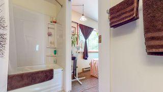 Photo 14: 1807 HALL Road in Sechelt: Sechelt District House for sale (Sunshine Coast)  : MLS®# R2469824