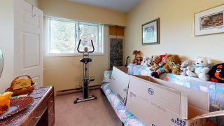 Photo 20: 1807 HALL Road in Sechelt: Sechelt District House for sale (Sunshine Coast)  : MLS®# R2469824
