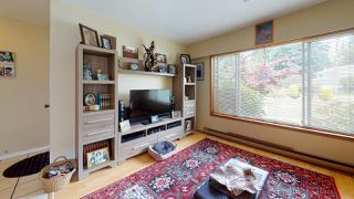 Photo 8: 1807 HALL Road in Sechelt: Sechelt District House for sale (Sunshine Coast)  : MLS®# R2469824