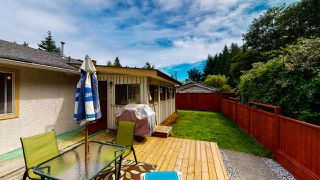Photo 5: 1807 HALL Road in Sechelt: Sechelt District House for sale (Sunshine Coast)  : MLS®# R2469824