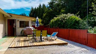 Photo 2: 1807 HALL Road in Sechelt: Sechelt District House for sale (Sunshine Coast)  : MLS®# R2469824