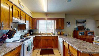 Photo 10: 1807 HALL Road in Sechelt: Sechelt District House for sale (Sunshine Coast)  : MLS®# R2469824
