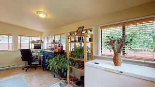 Photo 17: 1807 HALL Road in Sechelt: Sechelt District House for sale (Sunshine Coast)  : MLS®# R2469824