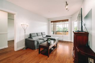"Photo 10: 211 8258 207A Street in Langley: Willoughby Heights Condo for sale in ""Yorkson Creek"" : MLS®# R2470083"