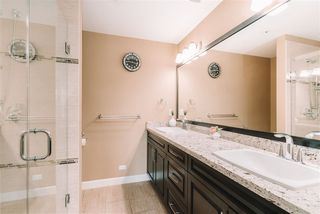 "Photo 14: 211 8258 207A Street in Langley: Willoughby Heights Condo for sale in ""Yorkson Creek"" : MLS®# R2470083"