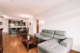 "Photo 12: 211 8258 207A Street in Langley: Willoughby Heights Condo for sale in ""Yorkson Creek"" : MLS®# R2470083"