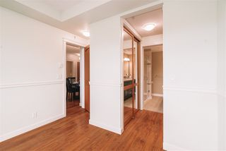 "Photo 15: 211 8258 207A Street in Langley: Willoughby Heights Condo for sale in ""Yorkson Creek"" : MLS®# R2470083"