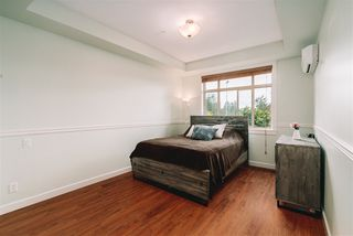 """Photo 13: 211 8258 207A Street in Langley: Willoughby Heights Condo for sale in """"Yorkson Creek"""" : MLS®# R2470083"""