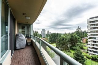 Photo 32: 930 7288 ACORN Avenue in Burnaby: Highgate Condo for sale (Burnaby South)  : MLS®# R2474069