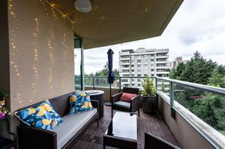 Photo 31: 930 7288 ACORN Avenue in Burnaby: Highgate Condo for sale (Burnaby South)  : MLS®# R2474069