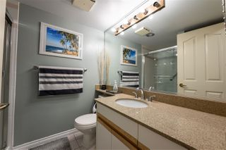 Photo 19: 930 7288 ACORN Avenue in Burnaby: Highgate Condo for sale (Burnaby South)  : MLS®# R2474069
