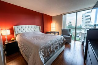Photo 21: 930 7288 ACORN Avenue in Burnaby: Highgate Condo for sale (Burnaby South)  : MLS®# R2474069