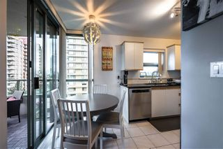 Photo 8: 930 7288 ACORN Avenue in Burnaby: Highgate Condo for sale (Burnaby South)  : MLS®# R2474069