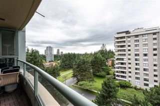 Photo 33: 930 7288 ACORN Avenue in Burnaby: Highgate Condo for sale (Burnaby South)  : MLS®# R2474069