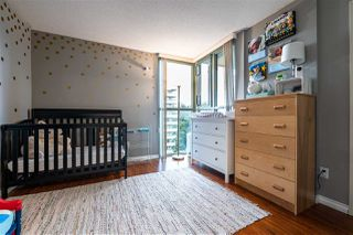 Photo 18: 930 7288 ACORN Avenue in Burnaby: Highgate Condo for sale (Burnaby South)  : MLS®# R2474069