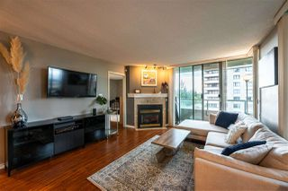 Photo 2: 930 7288 ACORN Avenue in Burnaby: Highgate Condo for sale (Burnaby South)  : MLS®# R2474069