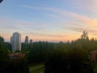 Photo 35: 930 7288 ACORN Avenue in Burnaby: Highgate Condo for sale (Burnaby South)  : MLS®# R2474069