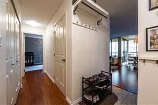 Photo 10: 930 7288 ACORN Avenue in Burnaby: Highgate Condo for sale (Burnaby South)  : MLS®# R2474069