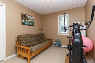 Photo 25: 1062 Summer Breeze Lane in Langford: La Happy Valley House for sale : MLS®# 844457