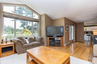 Photo 3: 1062 Summer Breeze Lane in Langford: La Happy Valley House for sale : MLS®# 844457