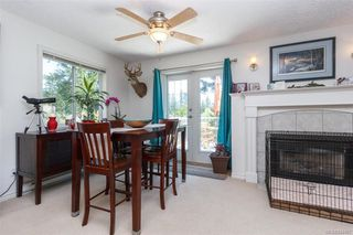 Photo 21: 1062 Summer Breeze Lane in Langford: La Happy Valley House for sale : MLS®# 844457