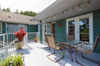 Photo 18: 1062 Summer Breeze Lane in Langford: La Happy Valley House for sale : MLS®# 844457