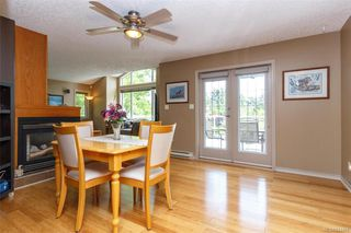 Photo 4: 1062 Summer Breeze Lane in Langford: La Happy Valley House for sale : MLS®# 844457