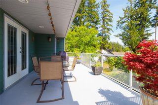 Photo 17: 1062 Summer Breeze Lane in Langford: La Happy Valley House for sale : MLS®# 844457