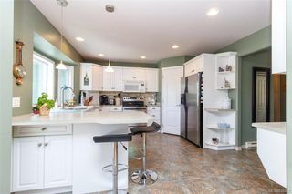 Photo 5: 1062 Summer Breeze Lane in Langford: La Happy Valley House for sale : MLS®# 844457