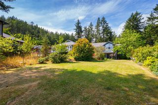 Photo 29: 1062 Summer Breeze Lane in Langford: La Happy Valley House for sale : MLS®# 844457