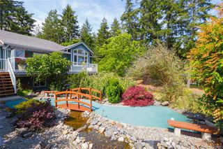 Photo 27: 1062 Summer Breeze Lane in Langford: La Happy Valley House for sale : MLS®# 844457