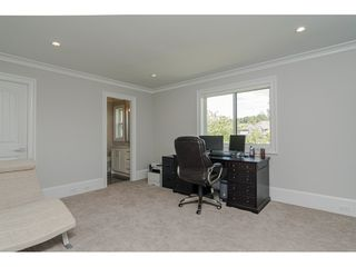 "Photo 29: 17677 68A Avenue in Surrey: Cloverdale BC House for sale in ""PROVINCETON"" (Cloverdale)  : MLS®# R2486533"